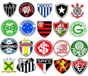 https://dabunjr.files.wordpress.com/2011/01/escudosdostimesdobrasileiro2009.jpg?w=300