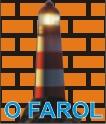 Farol