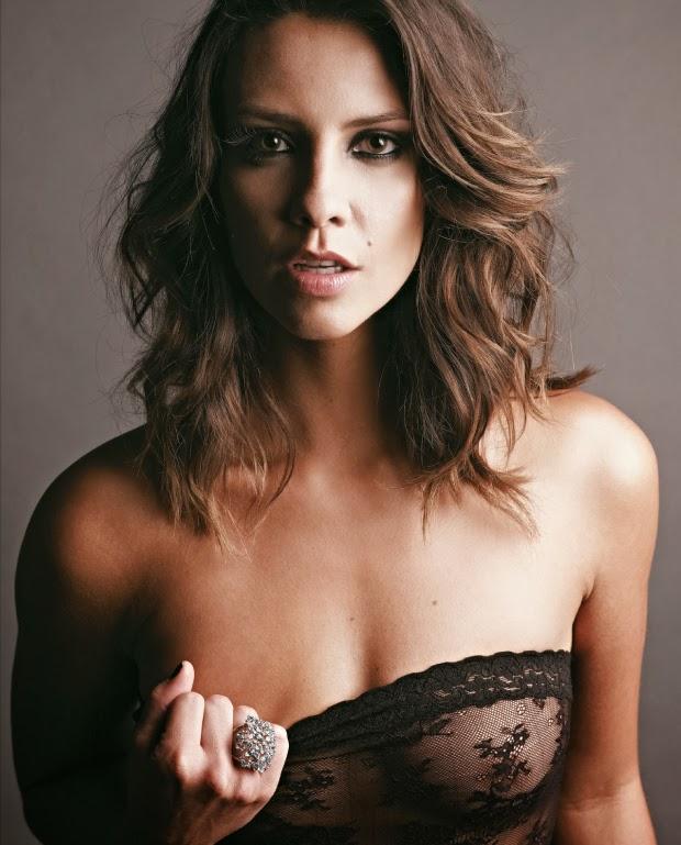 Camila rodrigues nude